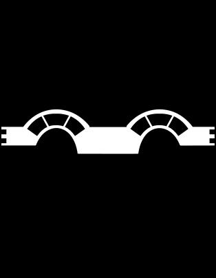 Phalange espagnole
