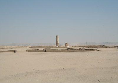 Akhetaton