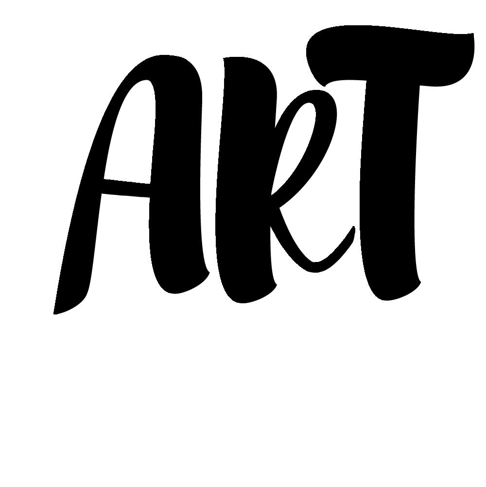 ART Histo