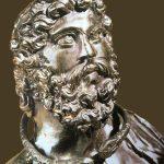 Philippe II de Macedoine