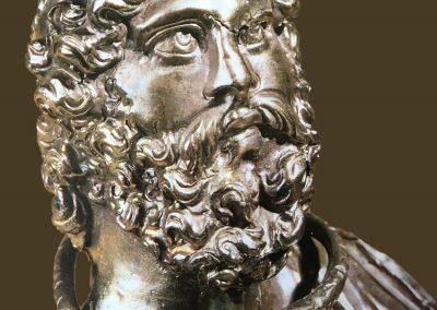 Philippe II de Macédoine