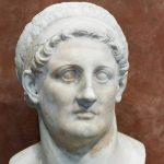 ptolémée Ier