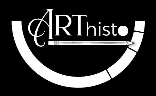 logo-arthisto-2021